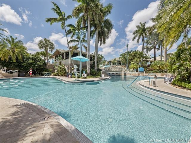20080 Boca West Dr #424, Boca Raton, FL 33434 (MLS #A10685009) :: EWM Realty International