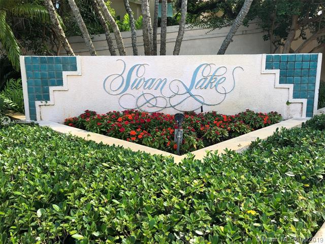 6770 SW 89 Ter, Pinecrest, FL 33156 (MLS #A10685038) :: The Brickell Scoop