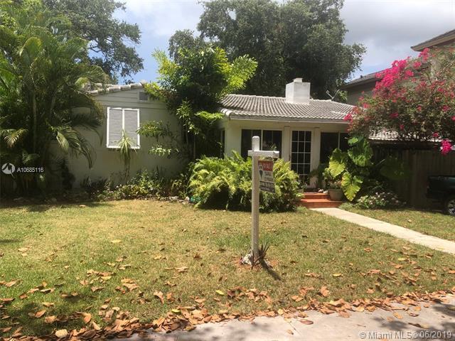 Miami, FL 33143 :: Green Realty Properties