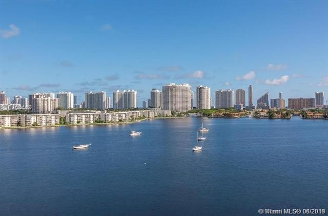 17301 Biscayne Blvd #410, Aventura, FL 33160 (MLS #A10685163) :: Berkshire Hathaway HomeServices EWM Realty