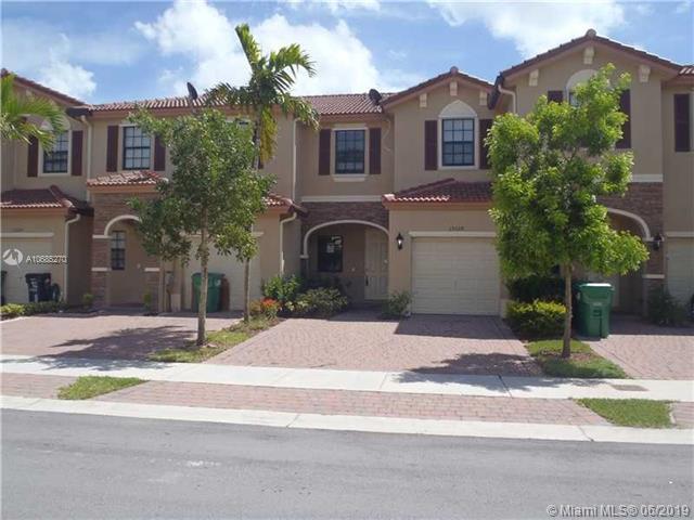 119 SW St #15351, Miami, FL 33196 (MLS #A10685270) :: The Brickell Scoop