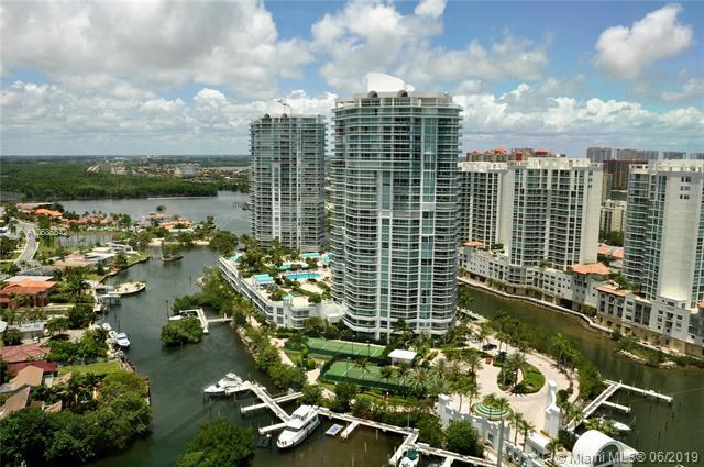 16500 Collins Ave #851, Sunny Isles Beach, FL 33160 (MLS #A10685542) :: Grove Properties