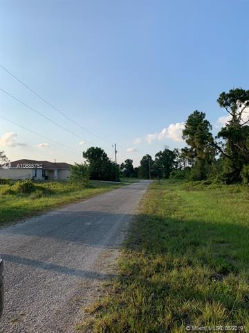 843 Oro Ave, Other City - In The State Of Florida, FL 33974 (MLS #A10685752) :: Grove Properties