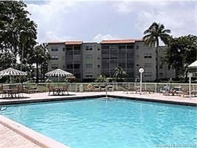 1800 N Lauderdale Ave #1300, North Lauderdale, FL 33068 (MLS #A10686002) :: The Brickell Scoop