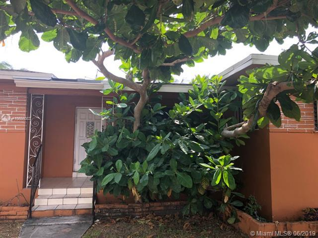 Miami, FL 33168 :: The Paiz Group