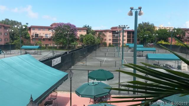 630 Tennis Club Dr - Photo 1
