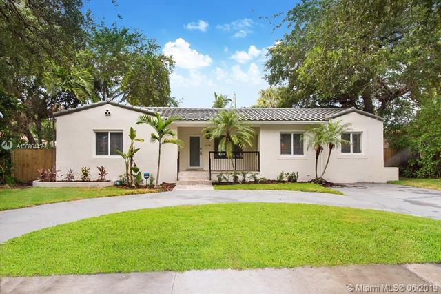 Miami Shores, FL 33138 :: The Brickell Scoop