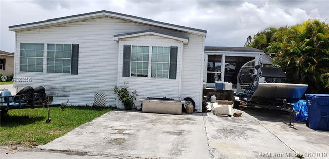 19800 SW 180th Ave 446, Miami, FL 33187 (MLS #A10686619) :: The Brickell Scoop