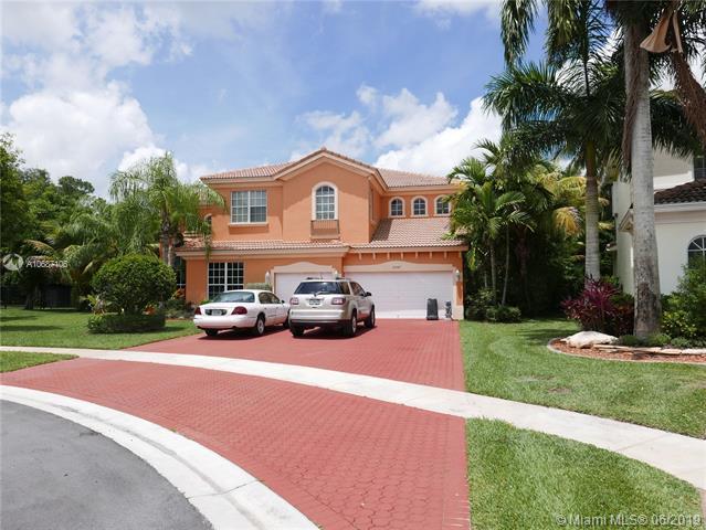 10387 Oak Meadow Ln, Lake Worth, FL 33449 (MLS #A10687106) :: Grove Properties