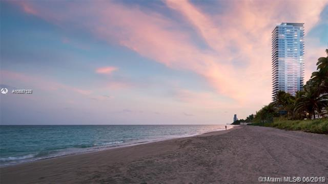 2000 S Ocean Drive 25B, Hallandale, FL 33009 (MLS #A10687128) :: The Riley Smith Group