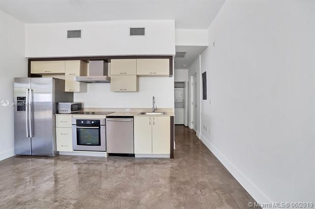 2160 Park Ave #201, Miami Beach, FL 33139 (MLS #A10687171) :: The Brickell Scoop