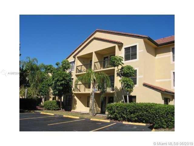 4221 W Mcnab Rd #31, Pompano Beach, FL 33069 (MLS #A10687209) :: GK Realty Group LLC
