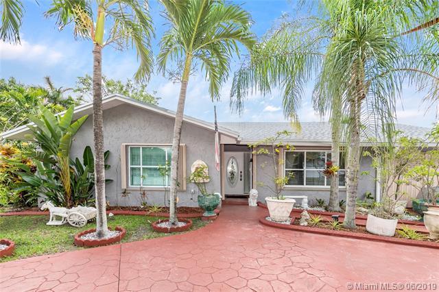 10235 Sw 130 Ct, Miami, FL 33186 (MLS #A10687521) :: EWM Realty International