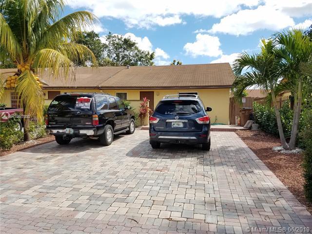 4402 NW 5th Ave #4402, Deerfield Beach, FL 33064 (MLS #A10687800) :: Grove Properties