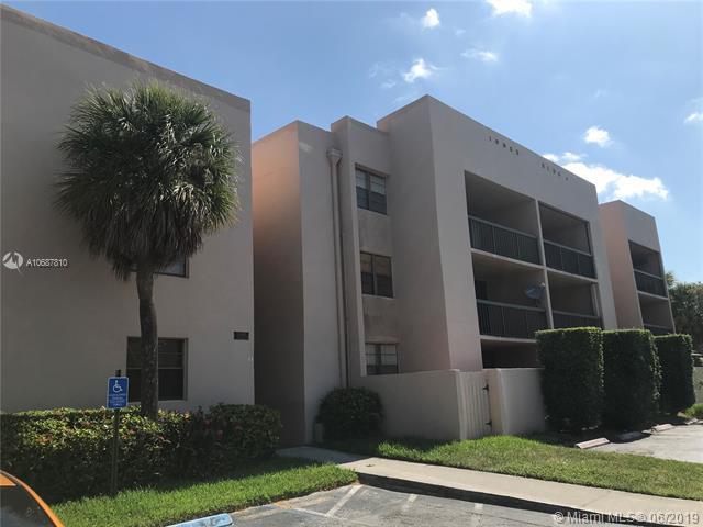 10985 SW 107th St #216, Miami, FL 33176 (MLS #A10687810) :: Grove Properties