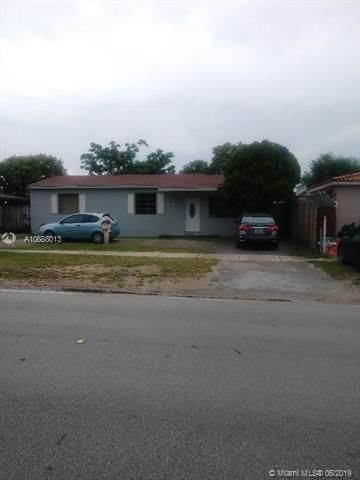 220 67th Ave - Photo 1