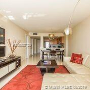 2555 Collins Ave #605, Miami Beach, FL 33140 (MLS #A10688126) :: The Riley Smith Group