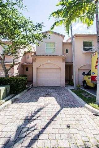 1900 Oceanwalk Ln #112, Lauderdale By The Sea, FL 33062 (MLS #A10688226) :: GK Realty Group LLC