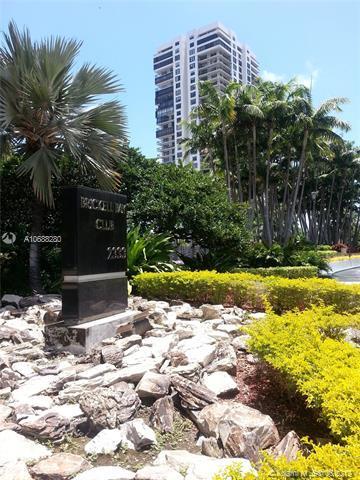 2333 Brickell Ave #2316, Miami, FL 33129 (MLS #A10688280) :: The Brickell Scoop