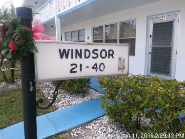 28 Windsor B - Photo 1
