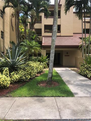 Miami, FL 33186 :: EWM Realty International