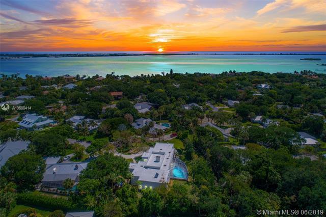 7 Worth, Sewalls Point, FL 34996 (MLS #A10688414) :: EWM Realty International