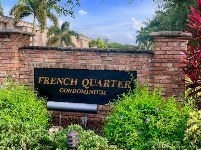 Plantation, FL 33317 :: Grove Properties