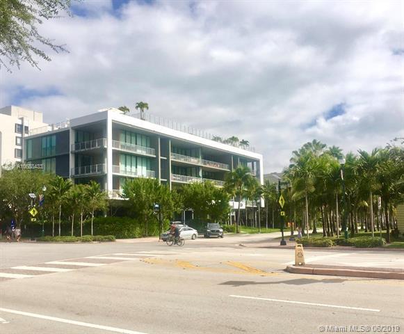 101 Sunrise Dr A-402, Key Biscayne, FL 33149 (MLS #A10688433) :: The Brickell Scoop
