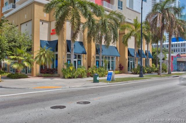 2275 Biscayne Blvd Cu-1, Miami, FL 33137 (MLS #A10688484) :: The Jack Coden Group