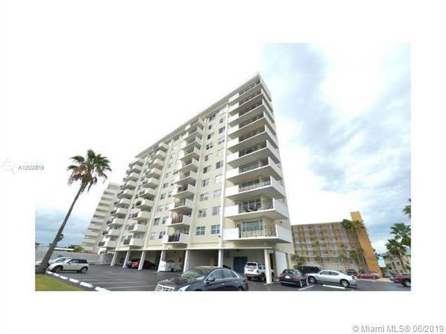 Hallandale, FL 33009 :: Grove Properties