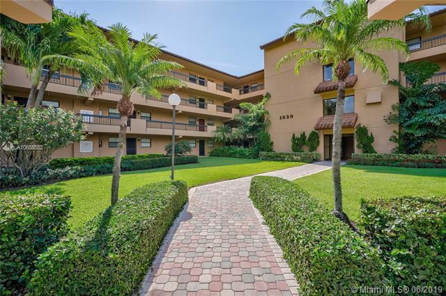 1030 Us Highway 1 #202, North Palm Beach, FL 33408 (MLS #A10688553) :: The Paiz Group