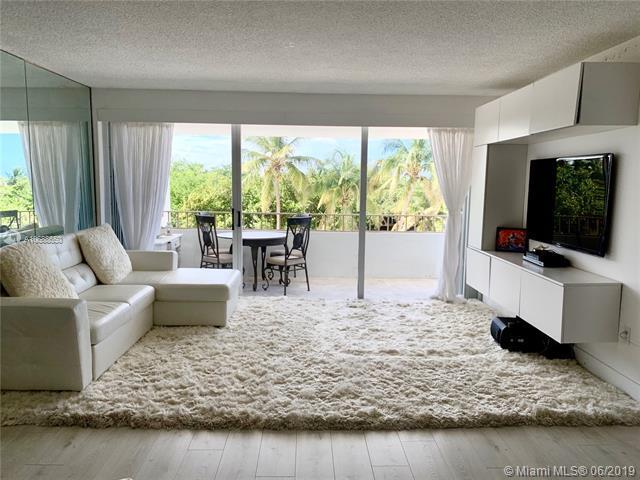 Key Biscayne, FL 33149 :: Grove Properties