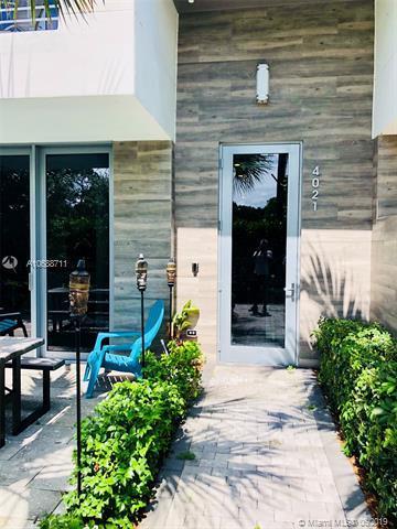 4021 NW 18th Way #4021, Boca Raton, FL 33431 (MLS #A10688711) :: Berkshire Hathaway HomeServices EWM Realty