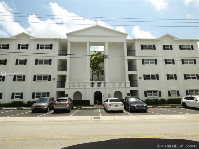 1212 SE 2nd Ct #202, Fort Lauderdale, FL 33301 (MLS #A10688755) :: EWM Realty International