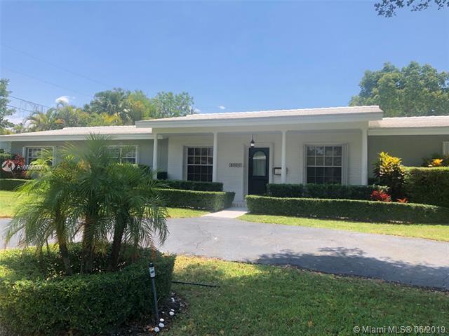Palmetto Bay, FL 33158 :: Green Realty Properties