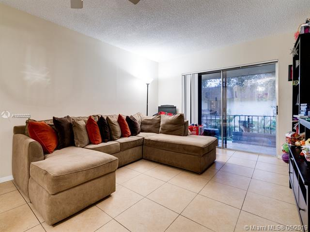 9013 SW 138th St 26-2, Miami, FL 33176 (MLS #A10688833) :: The Riley Smith Group