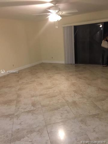 125 NW 115th Ter, Plantation, FL 33325 (MLS #A10689002) :: The Brickell Scoop