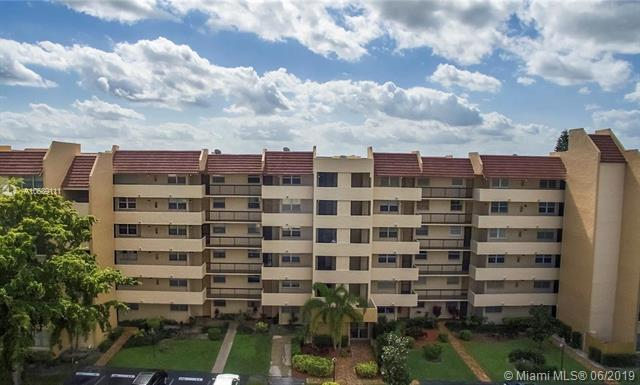 3671 N Environ Blvd #171, Lauderhill, FL 33319 (MLS #A10689111) :: Berkshire Hathaway HomeServices EWM Realty