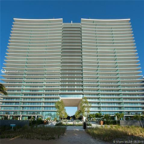 10203 Collins Ave Ph01n, Bal Harbour, FL 33154 (MLS #A10689248) :: The Rose Harris Group