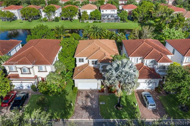 7085 Old Orchard Way, Boynton Beach, FL 33436 (MLS #A10689314) :: Green Realty Properties