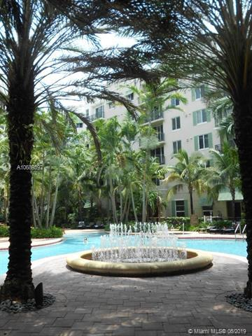 510 NW 84th Ave #522, Plantation, FL 33324 (MLS #A10689397) :: The Brickell Scoop