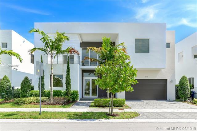 10110 Nw 74 Terrace - Photo 1