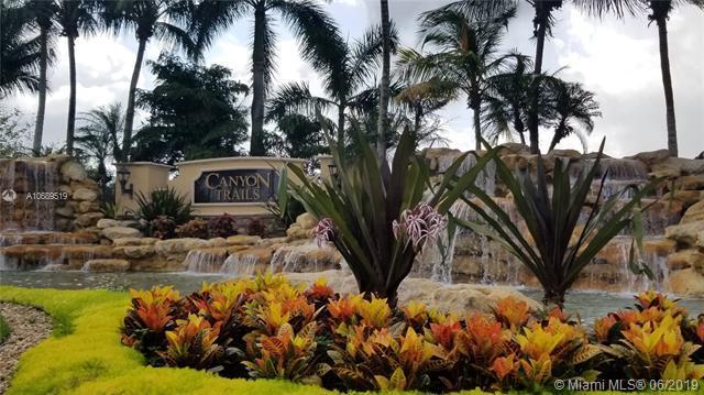 8163 Ravenna Lakes Dr, Boynton Beach, FL 33473 (MLS #A10689519) :: The Brickell Scoop
