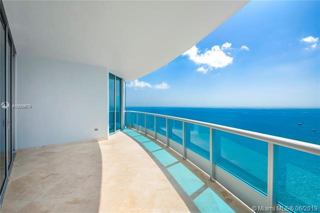 1600 S Ocean Blvd Mph03, Lauderdale By The Sea, FL 33062 (MLS #A10689679) :: Grove Properties