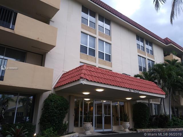 Boca Raton, FL 33432 :: Castelli Real Estate Services