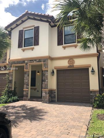 12910 Anthorne Ln #12910, Boynton Beach, FL 33436 (MLS #A10689819) :: Castelli Real Estate Services