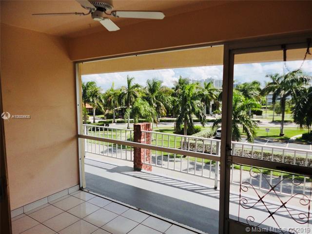 300 Layne Blvd #315, Hallandale, FL 33009 (MLS #A10689906) :: EWM Realty International