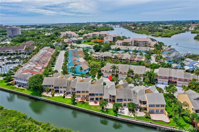 1000 N Us Highway 1 #750, Jupiter, FL 33477 (MLS #A10689987) :: Ray De Leon with One Sotheby's International Realty