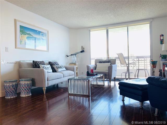 3530 Mystic Pointe Dr #1913, Aventura, FL 33180 (MLS #A10690059) :: Grove Properties