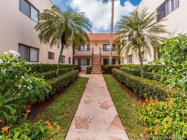 15090 Ashland Pl #168, Delray Beach, FL 33484 (MLS #A10690134) :: Berkshire Hathaway HomeServices EWM Realty